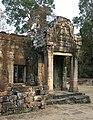 Angkor-Banteay Kdei-16-2007-gje.jpg