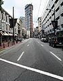 Angled street (6157960738).jpg