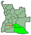 Angola Cassinga.png