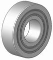 Angular-contact-ball-bearing single-row din628 type-b.png