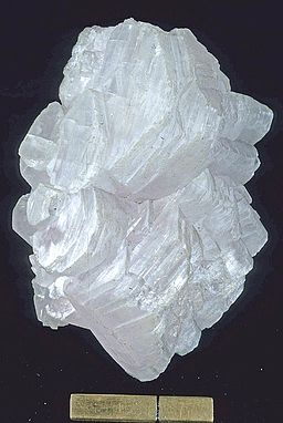 Anhydrite-217328