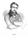 Anicet-Bourgeois Auguste.jpg