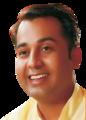 Anil Jha Vats.png
