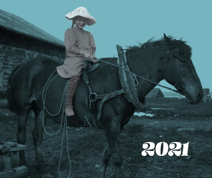 File:Animal calendar 2021.pdf