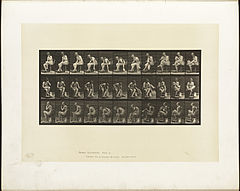 Animal locomotion. Plate 411 (Boston Public Library).jpg