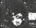 Anita radar.PNG