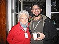 AnnRichards 20050210 uncropped.jpg