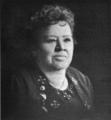Ann Rebecca Stoner Willett 1923.png