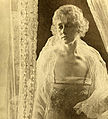 Anna Nilsson in Who's Guilty.jpg