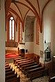 Annakirche Steeg, frühe Wandmalerei (a).jpg