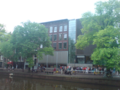 Anne Franks House 01 977.PNG