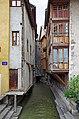 Annecy (Haute-Savoie). (9763320824).jpg