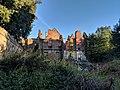 Annesley Hall, Nottinghamshire (16).jpg