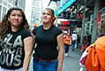 Another Day in NYC (2540386284).jpg
