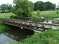 Another view to old bridge in Wilczyce - panoramio.jpg