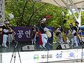 Ansan - Seongho Culture Festival 08.JPG