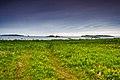 Anse aux Meadows, Newfoundland. (40469722135).jpg