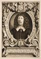 Anselmus-van-Hulle-Hommes-illustres MG 0501.tif