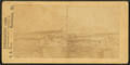 Anson R.R. Bridge, from Tinkham's Hotel, by S. S. Vose 2.png
