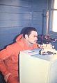 Antártida. Década de 1970. 27.jpg