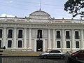 Ant. Facultad de Derecho U.C (1).jpg