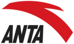 Anta sports logo.png