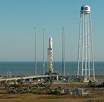 Antares Rocket Prelaunch (NHQ201610170102).jpg