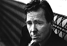 Anthony Lord Snowdon.jpg