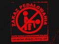 Anti Gay Sticker-Narodowe Odrodzenie Polski.jpg