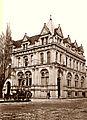 Antiga Caixa Economica Federal - 1910.jpg