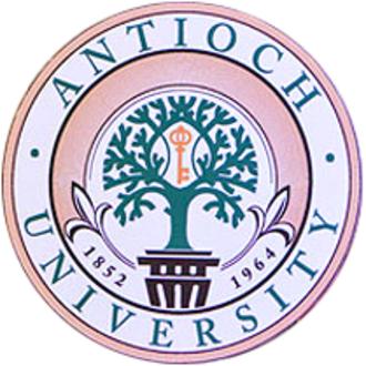 Antioch University - Image: Antioch University