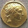 Antiochos III coin.jpg