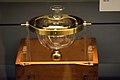Antique scientific instrument (39127140021).jpg