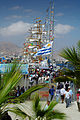 Antofagasta - Regata (5203547013).jpg