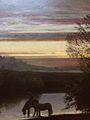 Antoine CHINTREUIL - Les Vapeurs du soir, paysage.jpg