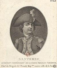Antoine Joseph Santerre.jpeg