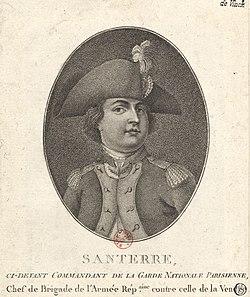 https://upload.wikimedia.org/wikipedia/commons/thumb/d/d5/Antoine_Joseph_Santerre.jpeg/250px-Antoine_Joseph_Santerre.jpeg