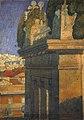 AntoniSamarra Perlesaltures 19124.jpg