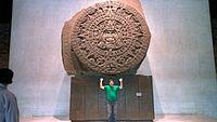 Antropología - Museo Nacional de Antropología ovedc wikimania 058.jpg