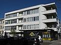 Antwerpen-Berchem Jupiterstraat1-3 10959.JPG