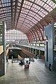 Antwerpen-Centraal top tracks level view D.jpg