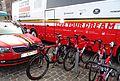 Antwerpen - Scheldeprijs, 8 april 2015, vertrek (A51).JPG