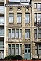 Antwerpen Jan Van Rijswijcklaan n°88 (1).JPG