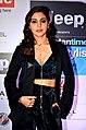 Anushka Sharma at HT Mumbai's Most Stylish Awards 2017 (59).jpg