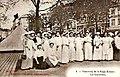 Anvers 1911 Infirmiers CR Esperanto.jpg