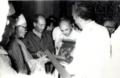 Anwar Sadat in Desouk-11.png