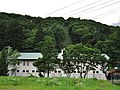 Aoki power station (Nagano).jpg