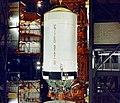 Ap6-MSFC-6758331 (cropped).jpg