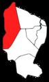 Apayao Map locator-Calanasan.png