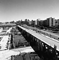 Aplin Madrid June1967 0008 (29935781704).jpg